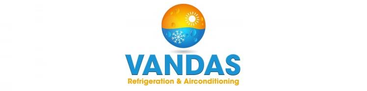Vandas logo header4